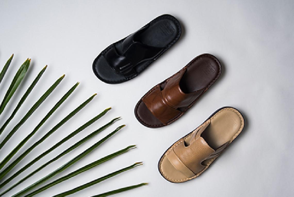 احذية رجالية شرقية