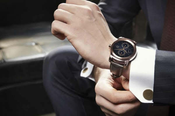smart-watches-for-men