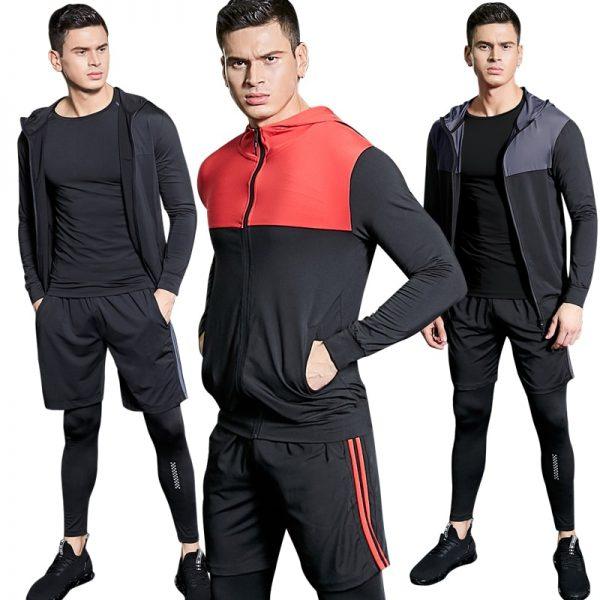 ملابس-رياضية