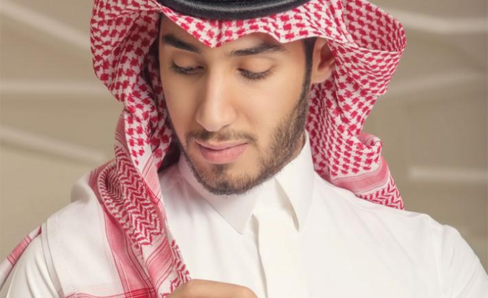 best-Saudi-shemagh