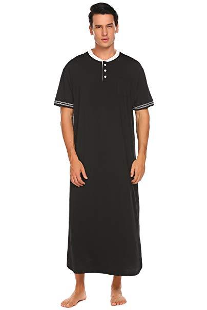 عطر الأوزون مقتطفات قمصان نوم رجالي Yorkshiretreecontractors Net