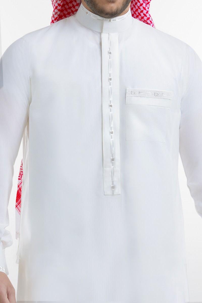 تصاميم ثياب رجاليه بأشكال عصرية تنال أذواق الجميع صور مدونة نيشان