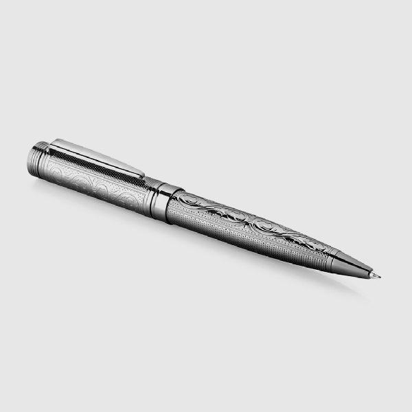 قلم نيتو P103MM ميتل ميتل