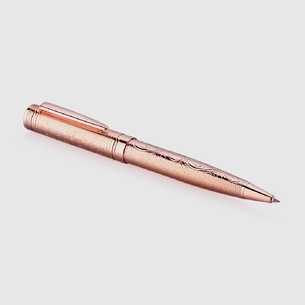 قلم نيتو P103RR روز ذهبي روز ذهبي