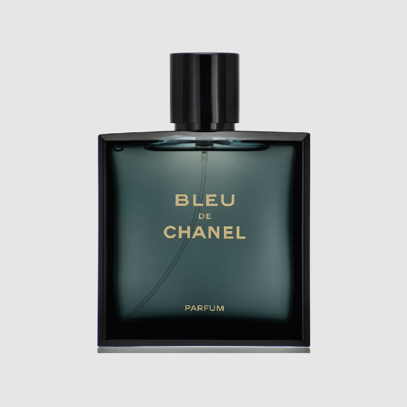 CHANEL BLEUE DE CHANEL (M) PARFUM 50 ml