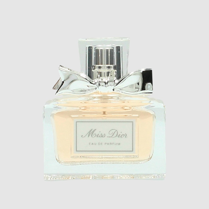 CHRISTIAN DIOR MISS DIOR (W) EDP 30 ml