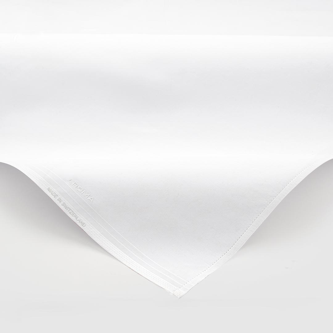 بوكس غترة أروما بيضاء مميزة، عطر باكو رابان انفيكتوس - أو دو تواليت (رجالي) 100 مل