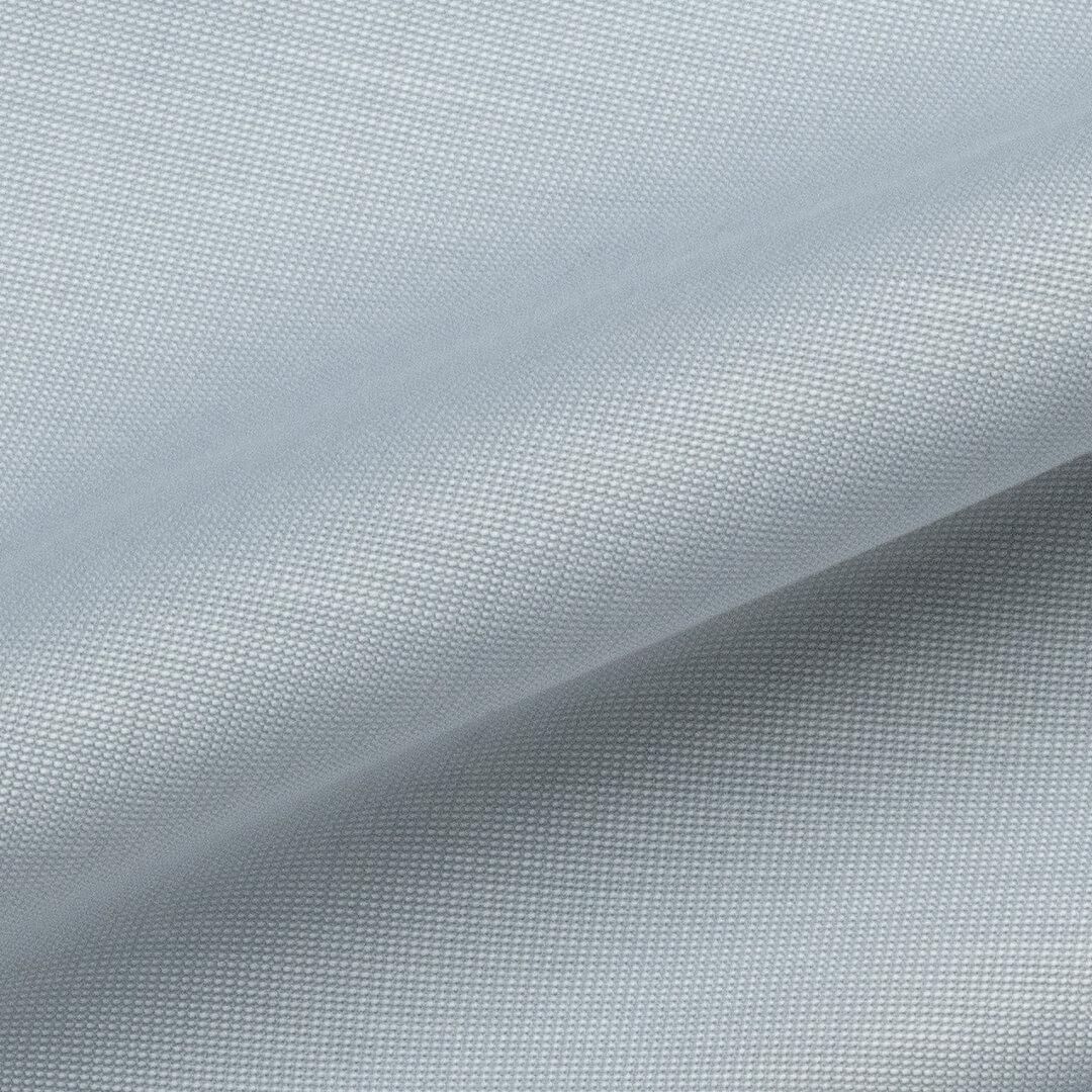 قماش رمادي فاتح