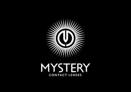 مايستري mystery