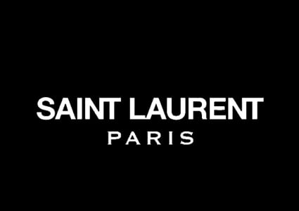 سانت لورنت saint laurent