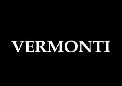 فيرمونتي vermonti
