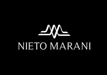 نيتوماراني Nieto Marani