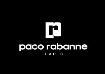 باكو رابان-paco-rabanne