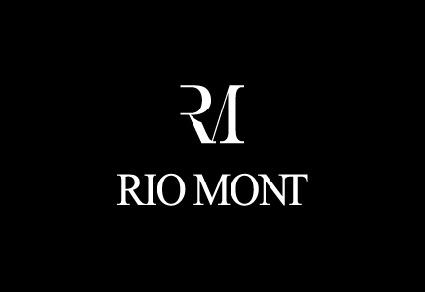 ريو مون Rio Mont
