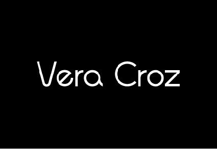 فيروكروز VERO CROZ