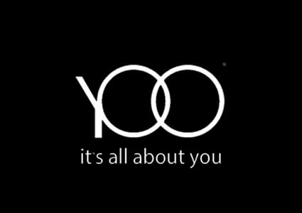 يوو-yoo