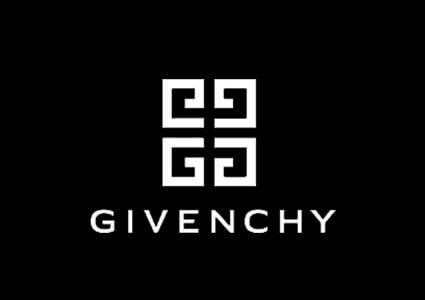 جيفنشي-givenchy