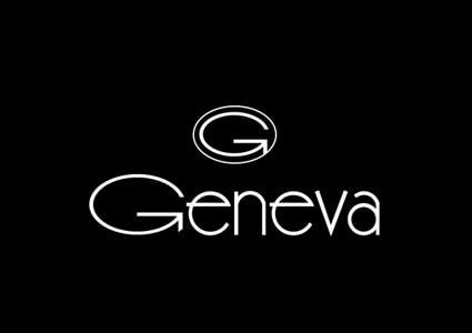 جنيفا Geneva