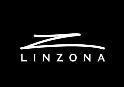 لينزونا linzona