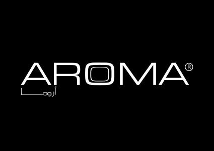 aroma - أروما