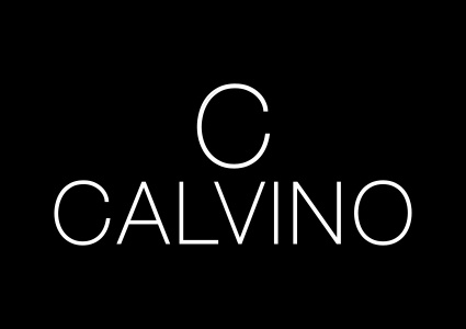 كالفينو Calvino