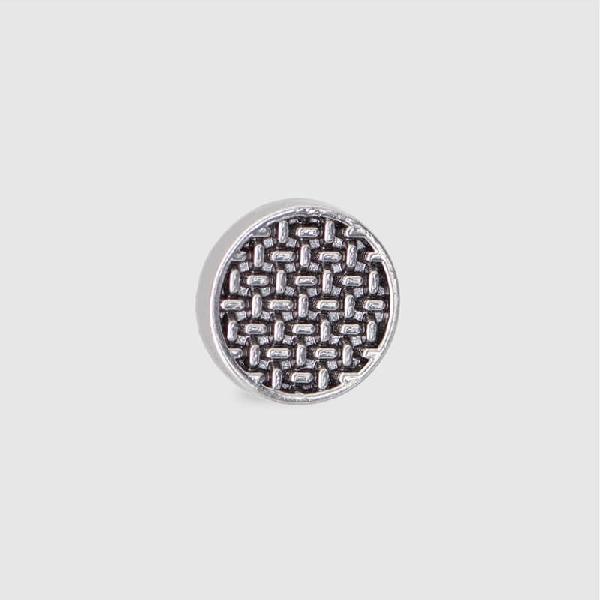 Buttons Vera for men thobe