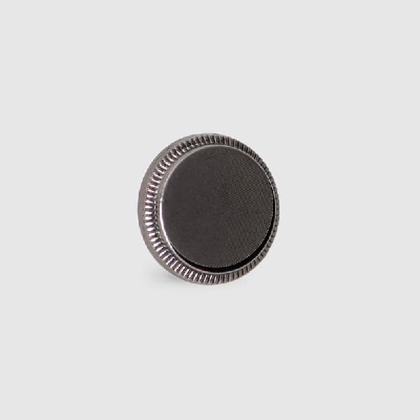 Buttons Pallan for men thobe