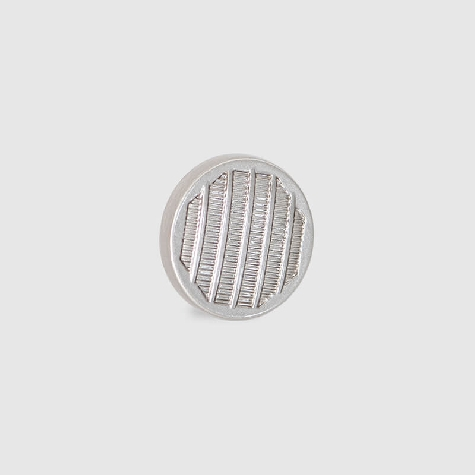 Adela Accessory Buttons for Men's Thobe