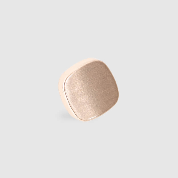 Buttons Braille for men thobe