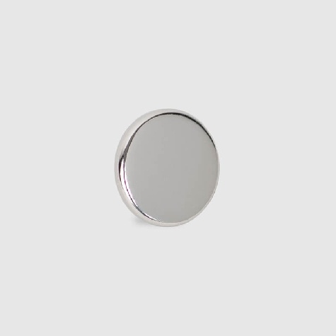 Lamar Accessory Buttons for Men's Thobe