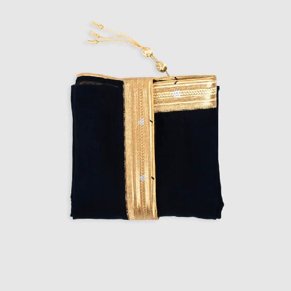 مشلح نيشان (ريجال) لون أسود