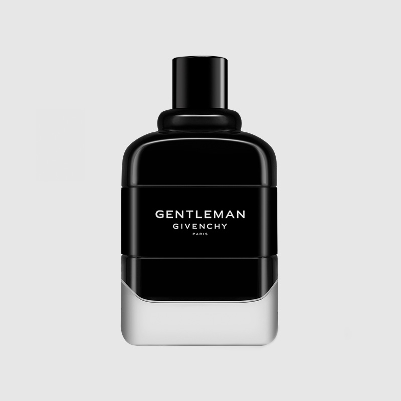 GIVENCHY GENTLEMAN MODEL NF005