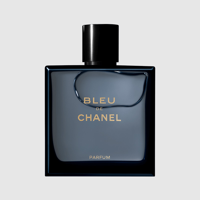 Bleu de Chanel perfume by Chanel – 100 ML