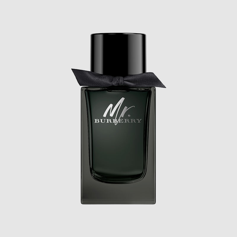 Mr. Burberry cologne by Burberry – 100 ML