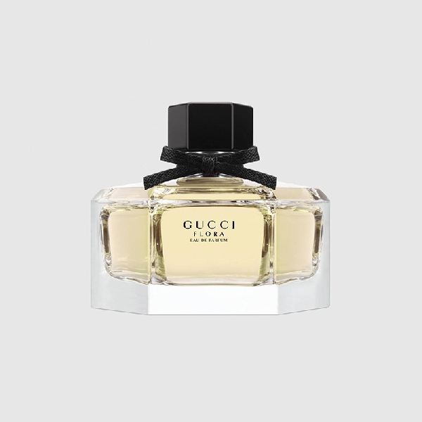 GUCCI FLORA BY GUCC