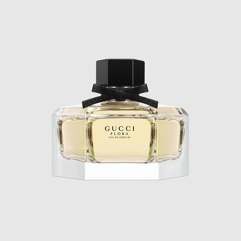 GUCCI FLORA BY GUCC MODEL WOMEN NF014