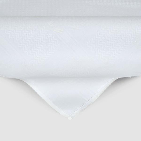 SHUMAGH RSM WHITE