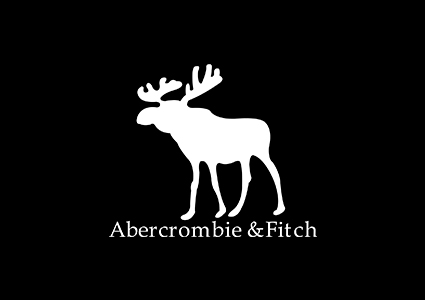 ABERCROMBIE  ابيركرومبي