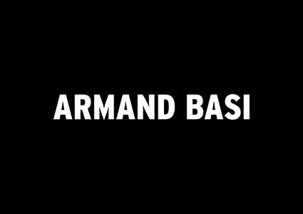 آرماند باسی Armand-Basi
