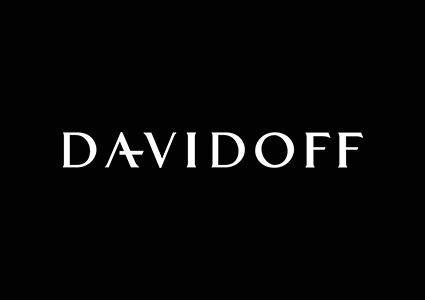 Davidoff دافيدوف