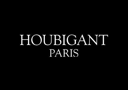 HOUBIGANT هوبيجان