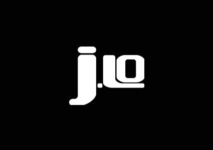 J.Lo جي لو