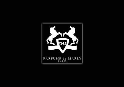 PARFUMS-DE-MARLY بريفومس دي مارلي