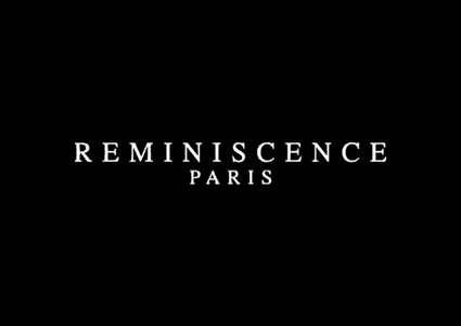 REMINISCENCE ريمينسينس