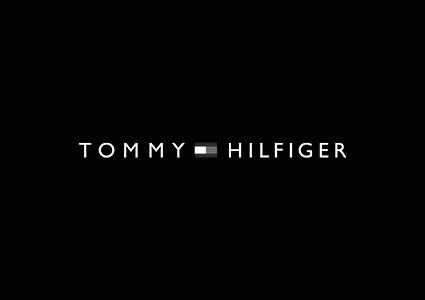 TOMMY HILFIGER تومي هيلفجر