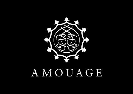أمواج  amouage