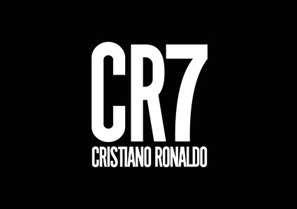 cristiano-ronaldo كرستيانو رونالدو