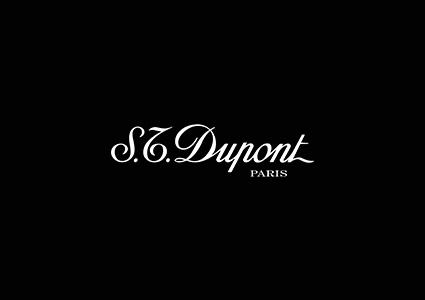 dupont  دوبونت