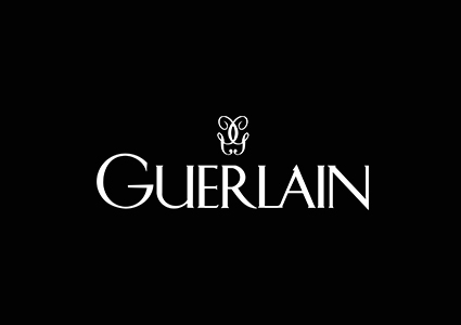 guerlain جيرلان