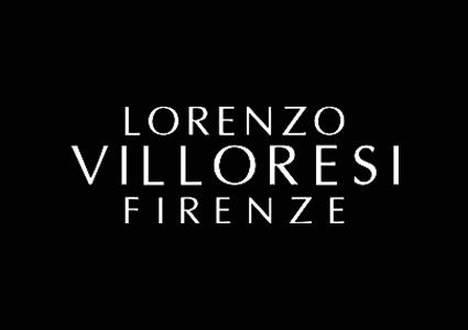 lorenzo villoresi لورينزو فيلوريسي